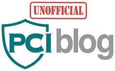 PCI Compliance & IT Security Forum